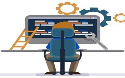 Zawód: administrator sieci